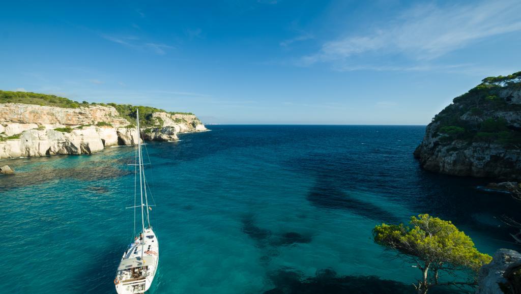 reportage sur la méditerranée