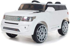 voiture électrique pour enfant